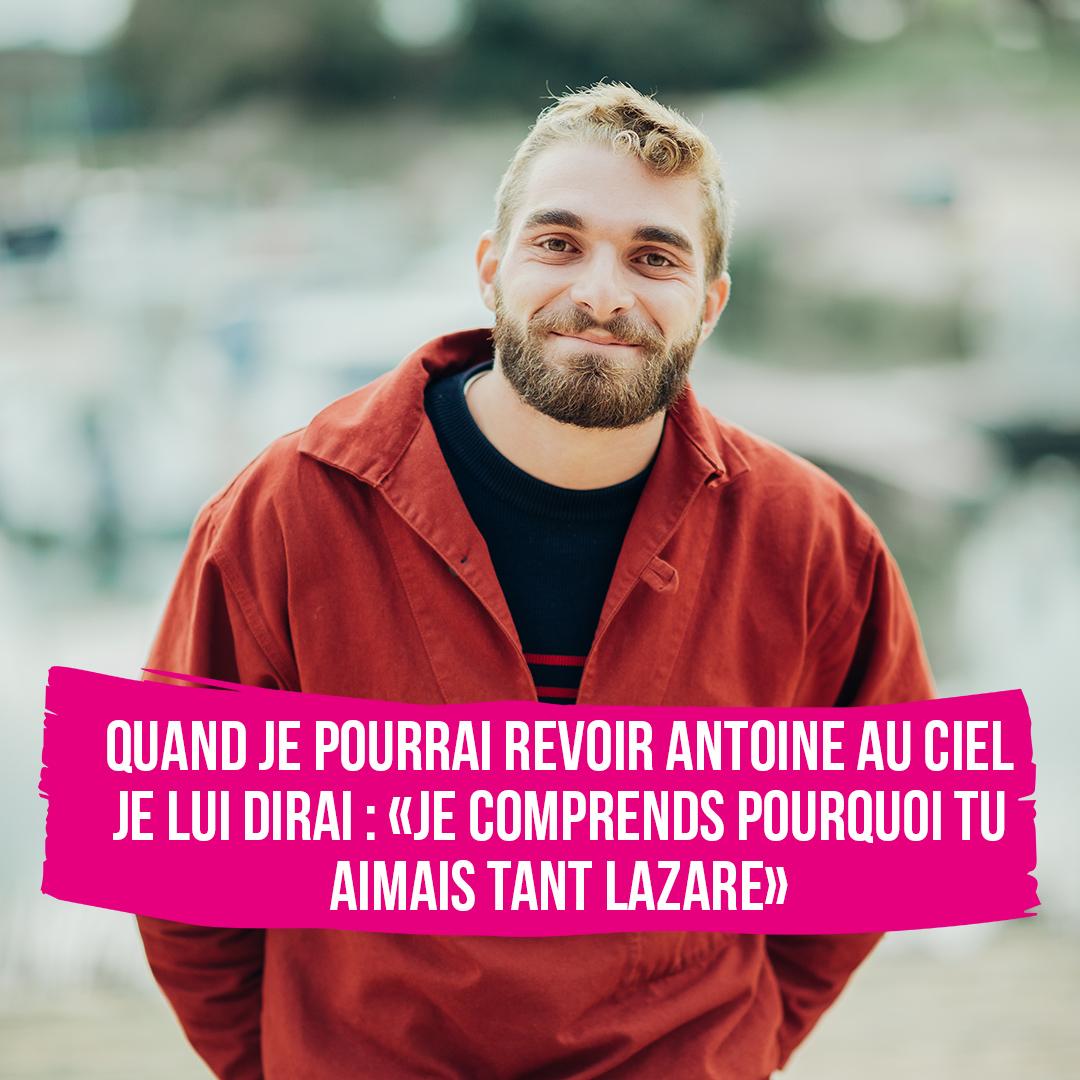 Pierre slide