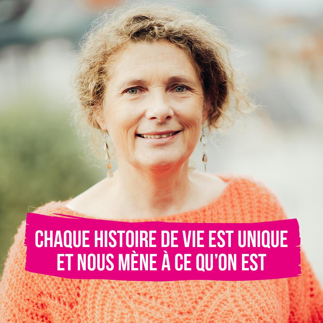 Sylvie slide